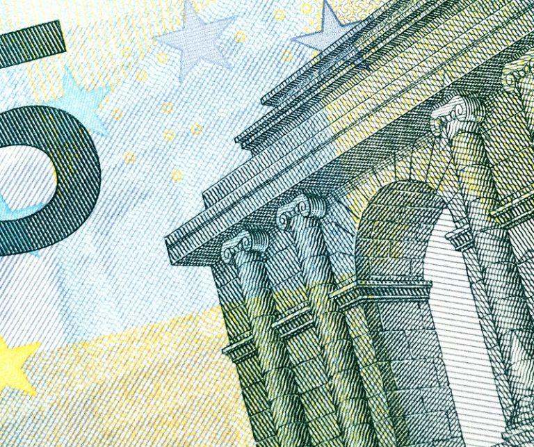 Aktionär werden für 0€
