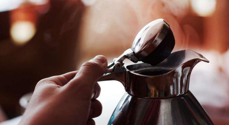 Das Coffee Can Portfolio (CCP)