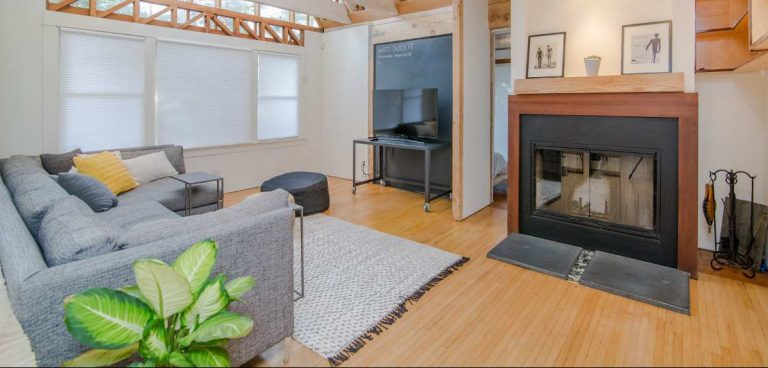 Wohnung kaufen – in 9 Schritten