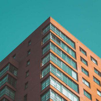 Immobilieninvestition aus Renditeaspekten