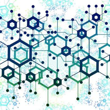 Konglomerate generieren Wachstum auch ohne Synergie.