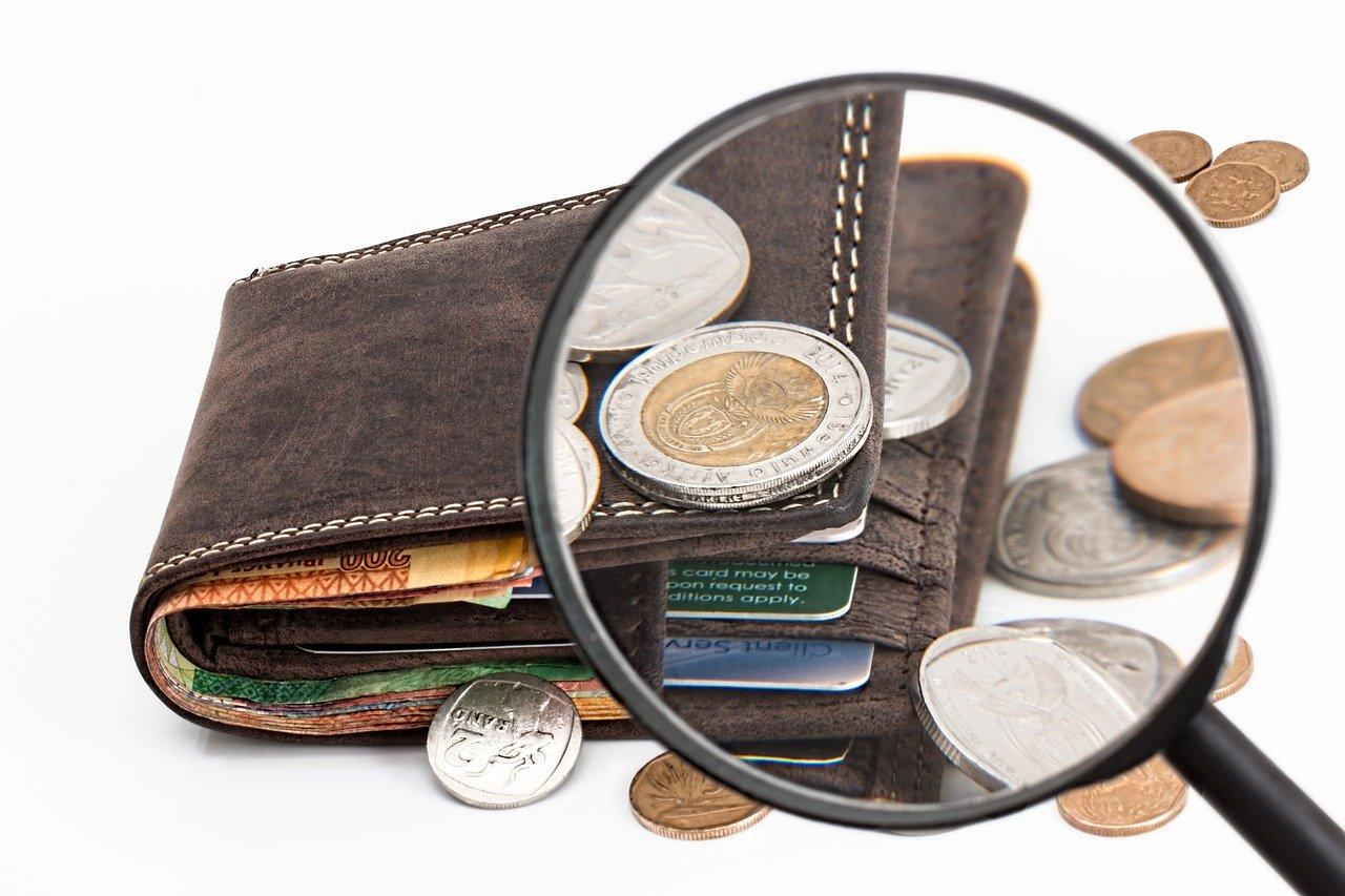 Norisbank Girokonto und das Mehrkontenmodell