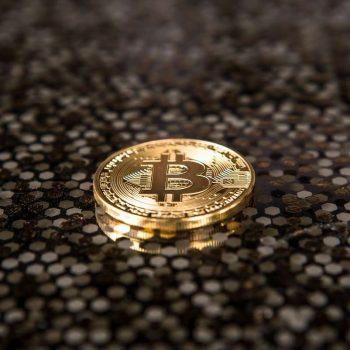 Der Bitcoin und die Blockchain