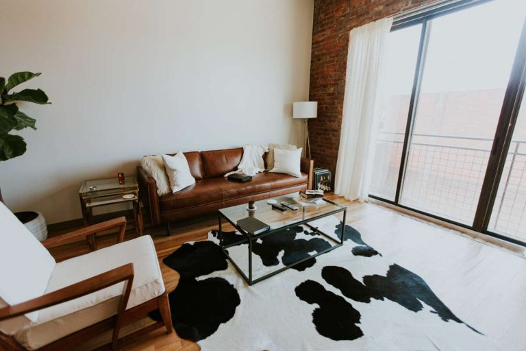 kaufen oder mieten die antwort meine finanzverwaltung. Black Bedroom Furniture Sets. Home Design Ideas